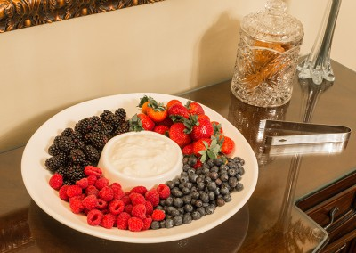 KH_BB_Breakfast_Fruit