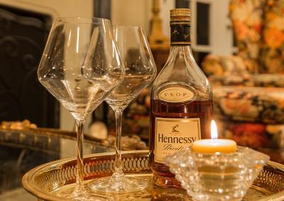 KH_BB_Cognac