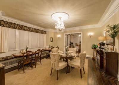 KH_BB_Dining_Room2