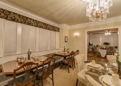 KH_BB_Dining_Room3