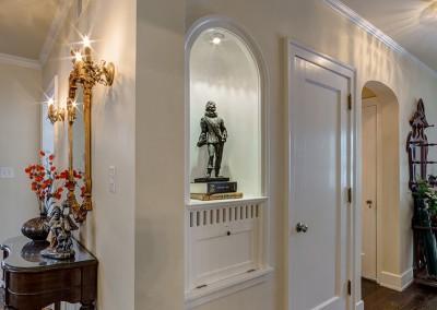 KH_BB_Foyer_Cyrano_Hall