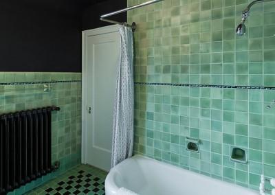 KH_BB_Green_Bath1