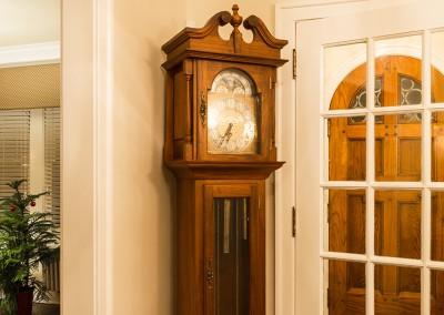 KH_BB_Hall_Clock