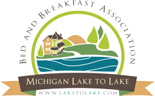 Michigan Lake to Lake Bed and Breakfast Association